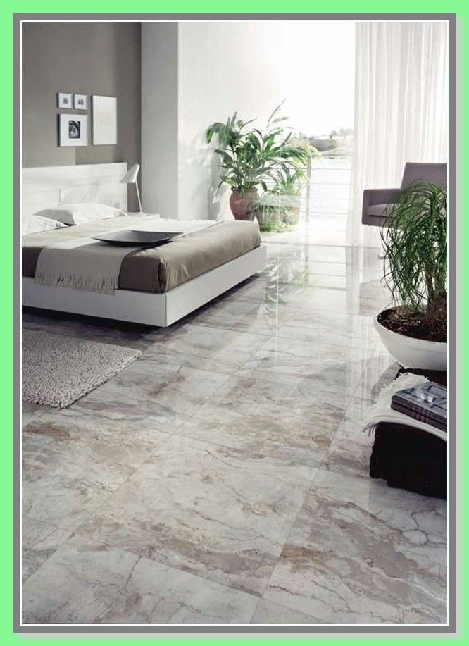 95 Reference Of Marble Flooring Designs For Bedroom In 2020 Marble Bedroom Marble Flooring Design Living Room Tiles Design