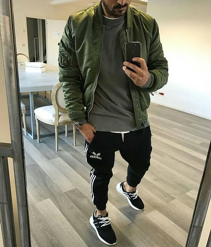 236 best men 39 s style images on pinterest man style man Fashion style on instagram