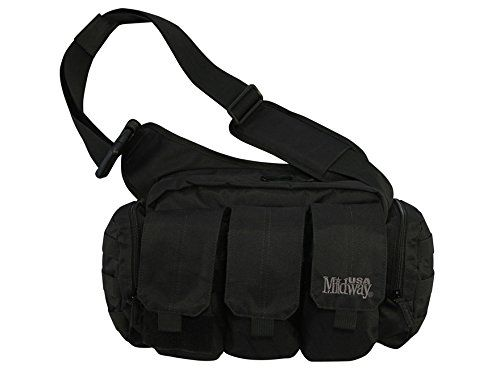 MidwayUSA Bail Out Bag Black For Sale https://besttacticalflashlightreviews.info/midwayusa-bail-out-bag-black-for-sale/
