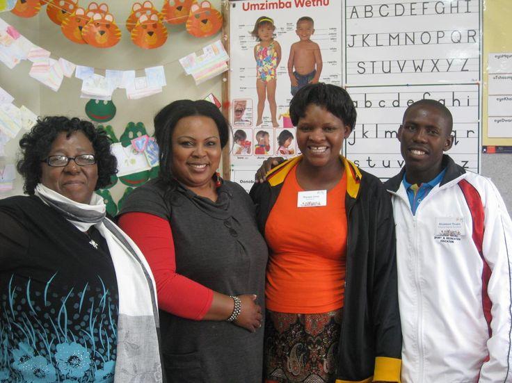 Impact on pupils and teachers | Edupeg | Online Shop