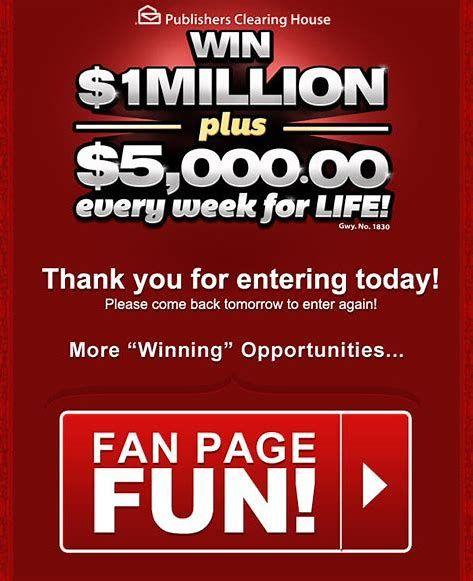 Image result for Enter to Win PCH Sweepstakes I'd be sooooooo happy