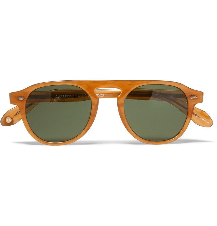 Lunettes de Soleil Fashion Trends Lunettes de Soleil Ultra Light Polarized Sunglasses , Argent Profond / Argenté