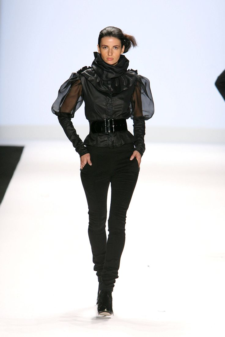 67 Best Project Runway Images On Pinterest Project