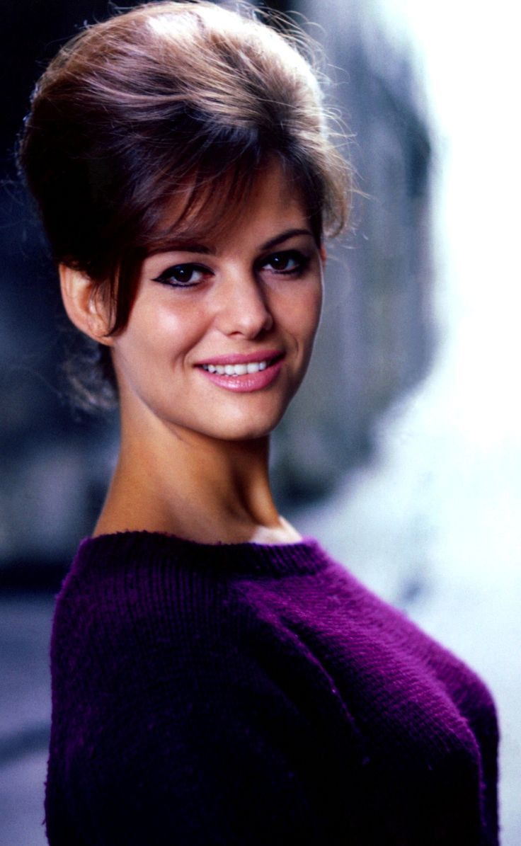 232 Best Claudia Cardinale Images On Pinterest  Claudia -3485