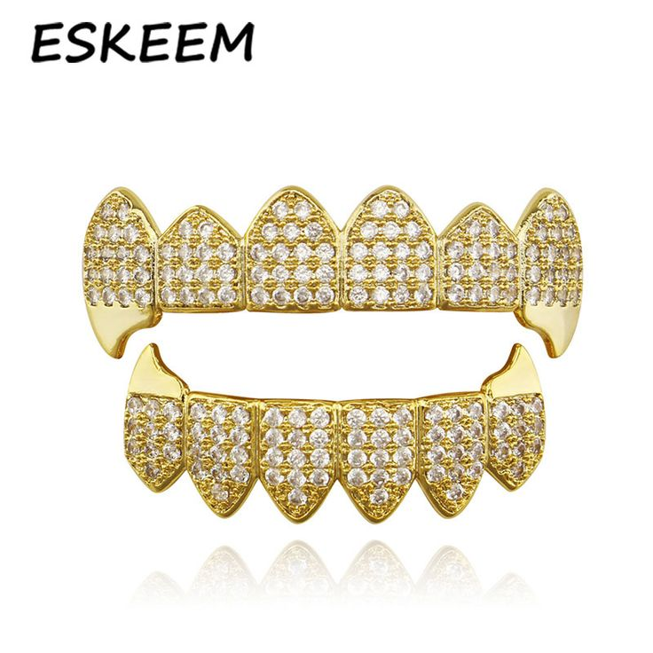 Best 25 gold teeth ideas on pinterest gold grillz near for Cheap gold jewelry near me