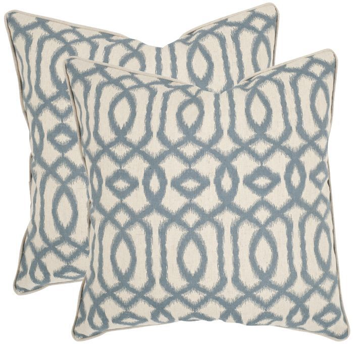 Ikea Decorative Pillows Adorable 220 Best To Buy  Ikea Pier 1 Etc Images On Pinterest  Ikea Ikea 2018