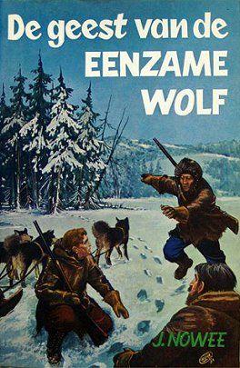 Na een lang en uitputtend gevecht met de Eenzame Wolf komt Arendsoog er achter dat de buurman van Dan, Westlake, een vuil spelletje speelt en dat hij het brein achter de Eenzame Wolf is. Maar welke rol speelt Pierre in dit alles? En zullen Arendsoog, Witte Veder, Chou en Jules kunnen ontsnappen van Westlake? En... wie is nou eigenlijk de Eenzame Wolf?