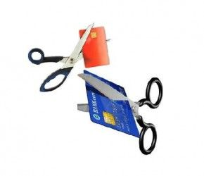 Bruselas reduce un 60% las comisiones de pago con tarjeta de crédito y débito  