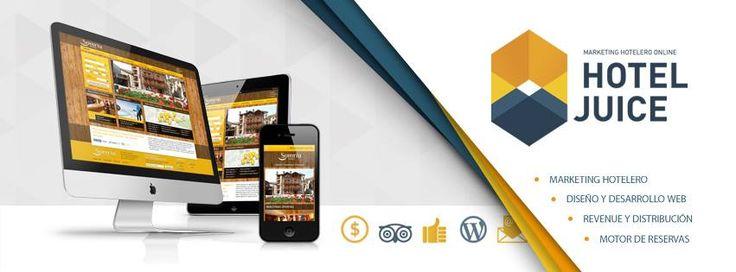 ¿Están preparados los Hoteles para aprovechar las ventajas del e-commerce? http://www.hoteljuice.com/marketing-online-hoteles/aprovechar-ventajas-e-commerce-hoteles