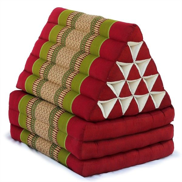 876 best images about Pretty Pillows on Pinterest Floor cushions, Throw pillows and Poufs