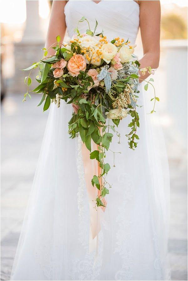 beach weddings in orange county ca%0A St  Regis Monarch Beach Wedding by Brett Hickman Photographers