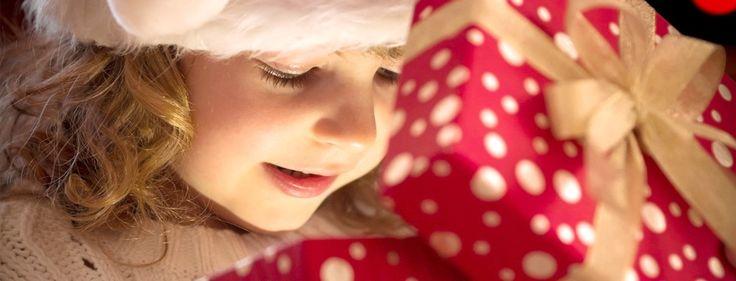 Bildergebnis für weihnachtskarten geschäftlich