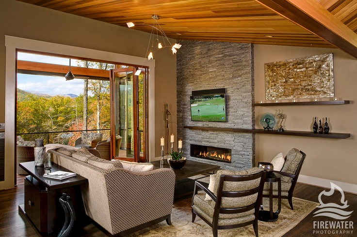 75 Best Dream Home Images On Pinterest For The Home