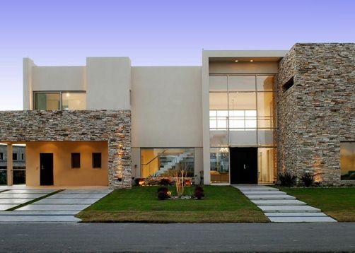 Fernández Borda Arquitectura. Más info y fotos en www.PortaldeArquitectos.com