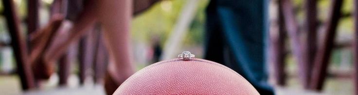 basket ball theme engagement photos - Google Search