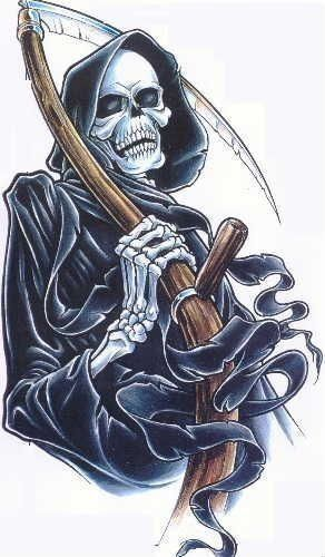 grim reaper tattoo | Grim+Reaper_tattoo_130.jpg