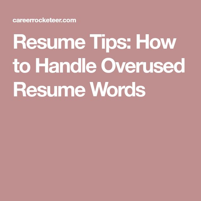 Best 25+ How to resume ideas on Pinterest Build a resume, Resume - walk me through your resume example