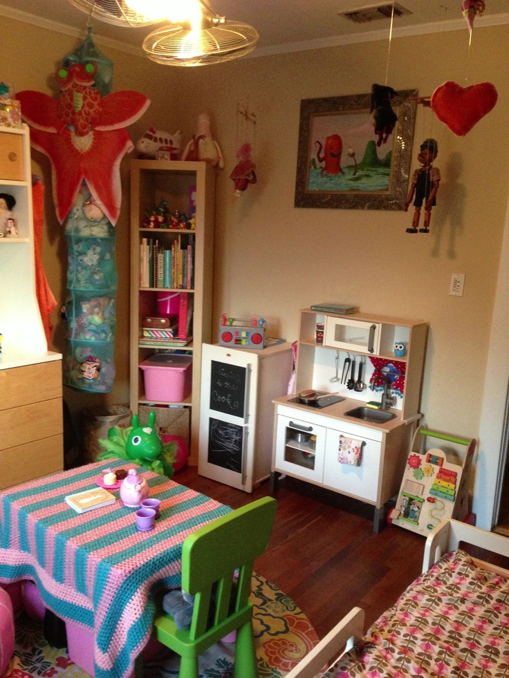 889 best images about daycare space and decorating ideas