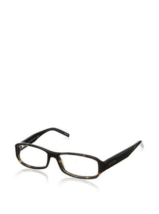 67% OFF Tommy Hilfiger Women's TH1019 Eyeglasses, Havana