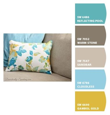 Paint colors from chip it by sherwin williams craft for Craft room paint colors