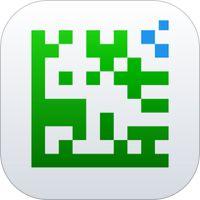 FLASHCODE lecteur generateur  QR code code barre 1D flash code par MESERE Mickael