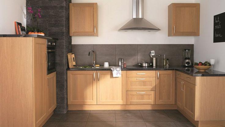 les 25 meilleures id es de la cat gorie brico depot meuble cuisine sur pinterest cuisine home. Black Bedroom Furniture Sets. Home Design Ideas