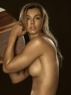 Deutschland Olympic Women Athletes Pose Nude for Playboy Nicole ...: https://www.pinterest.com/pin/520728775640316100