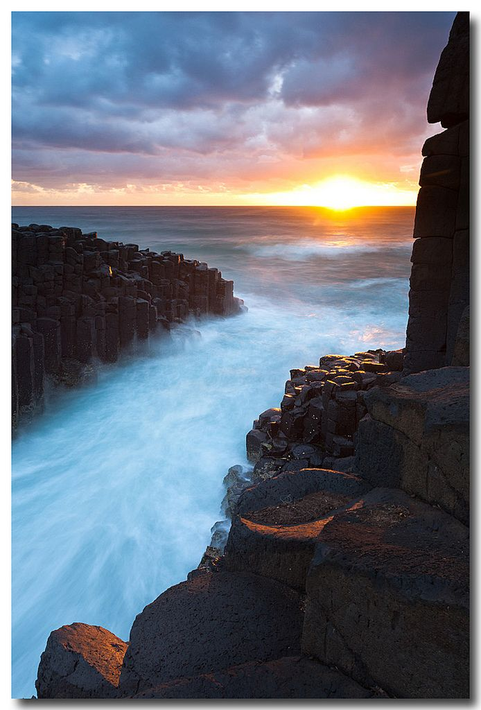 7 Best Home To Casa Blu Byron Bay Images On Pinterest Beautiful Places South Wales And