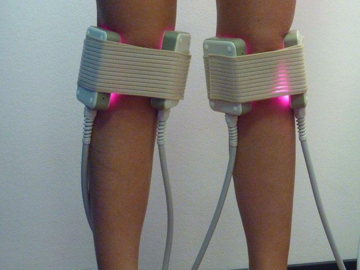 1000 images about lipo laser fett weg abnehmen lipo laser system erfahrung kosten on. Black Bedroom Furniture Sets. Home Design Ideas