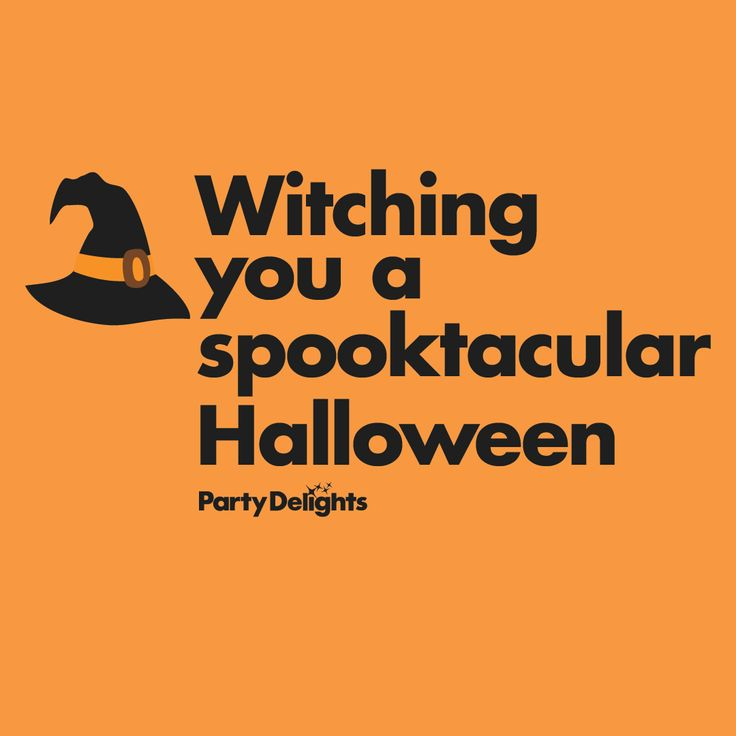 Perfect Happy Halloween Quotes Best Famous Halloween Quotes, Halloween Sayings To  Motivate Friends, Spooky Short Scary Funny Halloween Quotes