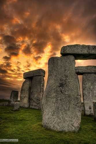 Summer Solstice 2013 - anyone out there ever been to Stonehenge on the Solstice. JD
