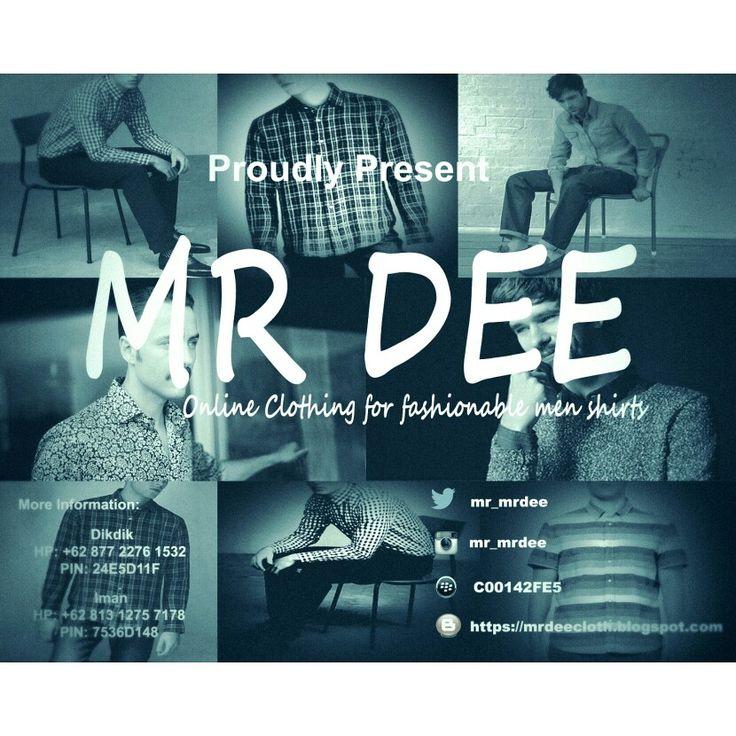 @mr_mrdee