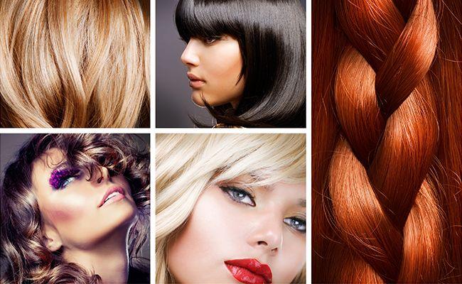 Saçların Hızlı Uzaması İçin 7 Öneri!