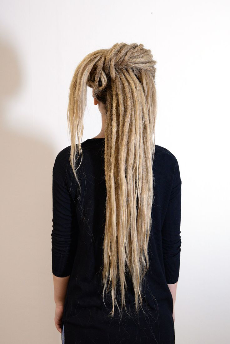 the truth about twists and dreads dreadlocksorg - 736×1101