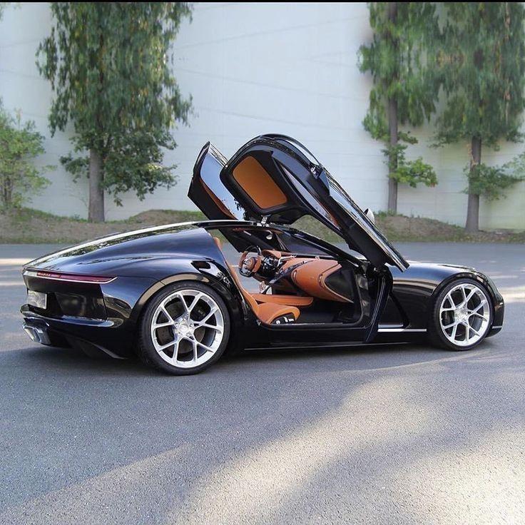 bugatti atlantic 2020 in 2020 Super cars, Bugatti