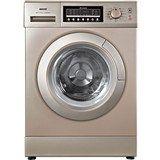 Quy trình vận hành máy giặt công nghiệp của tiệm giặt, cửa hàng