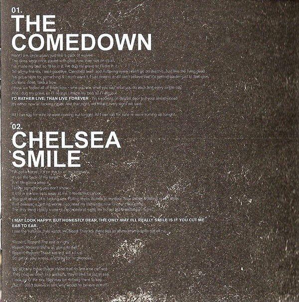 Bring Me The Horizon - Suicide Season (CD, Album) at Discogs