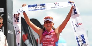 IRONMAN 101: A Six-Month Training Plan - IRONMAN Official Site | IRONMAN triathlon 140.6 & 70.3