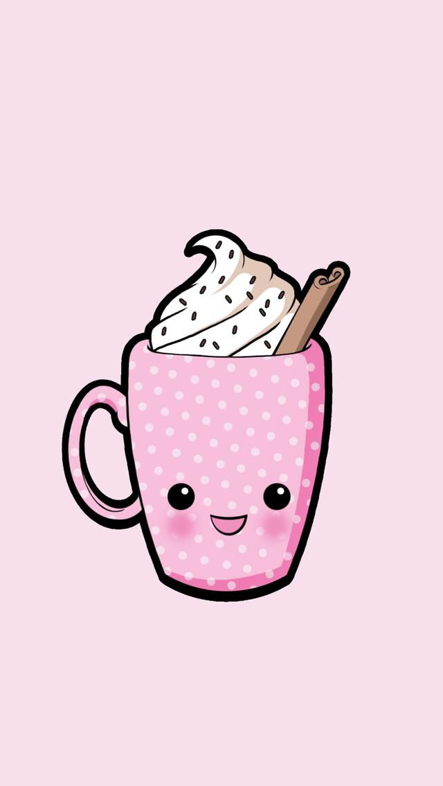 Sweet And Cute Wallpapers For Mobile 473 Best Fondos De Pantalla Kawaii Images On Pinterest