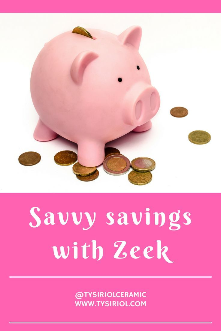 Savvy savings on gift cards with Zeek. Buy and sell gift cards.