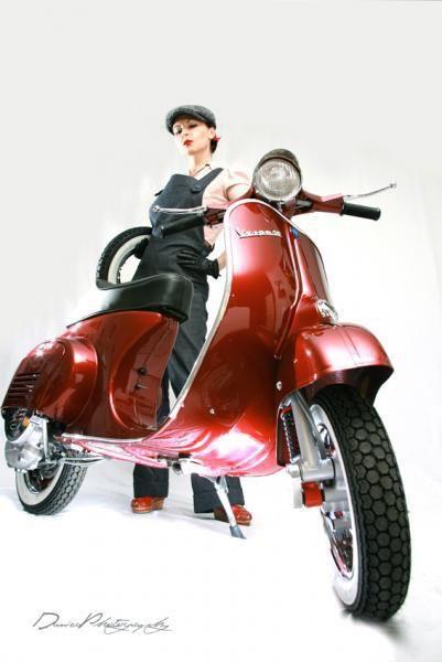 Biker girl ❤️ Women Riding Motorcycles ❤️ Girls on Bikes ❤️ Biker Babes ❤️ Lady…