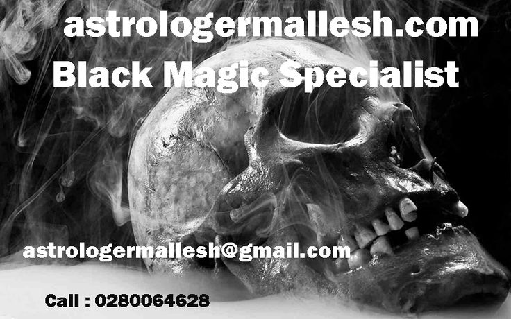 PandithMallesh Ji best astrologer in Sydney, Brisbane, Melbourne, Susan Miller, Australiaand Adelaide is a best black magic removal specialist in Sydney, Brisbane, Melbourne, Susan Miller, Australia and Adelaide. He is one of the best Indian astrologer In Sydney, Brisbane, Melbourne, Susan Miller, Australia, Adelaide provides you black magic removal in Sydney, Brisbane, Melbourne, Susan Miller, Australia, Adelaideand remove black magic, bad energies, negative energies completely over you.