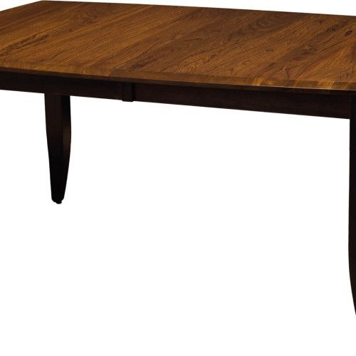 Christie Extension Table Dining Room Yoder S Furniture Dining