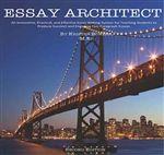 Essay Architect Writing System