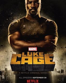 Luke Cage Musical Guests  Netflix's web television seriesMarvel's Luke Cagehas featured numerous talented musical guests and this article will discuss each one. Empireprovided the blueprint on using music to make a show undeniable and Luke Cagehas done a great job following it. There's nothing better than the musical performances at Harlem's Paradise. The show's writers do a wonderful job using the music to bring the action scenes to live. Some of the talented artists that have made…