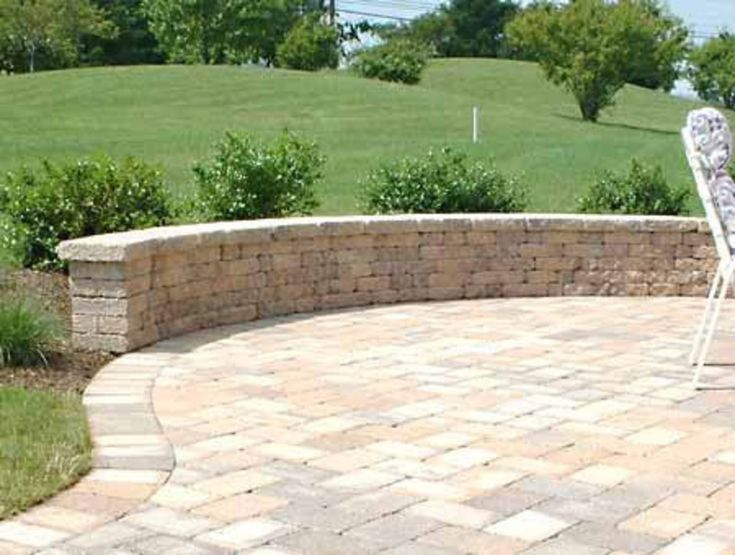Brick Patios Pictures Ideas | Patio Design Pictures, Brick Paver Patio  Designs , Patio Pavers