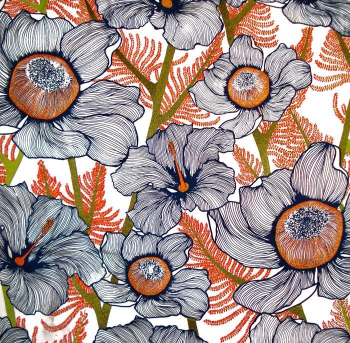 Novelty Fabric