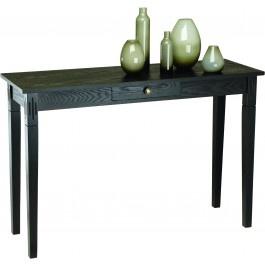 Annika console table harvey pinterest for Sofa table jysk