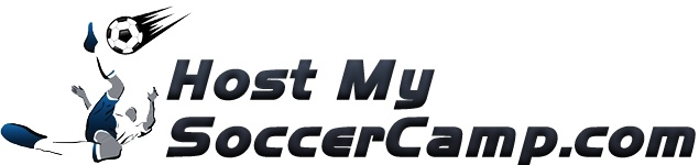Visit http://www.hostmysoccercamps.com/ to manage everything online, camp registrations, setting up a new camp, payments and much more.