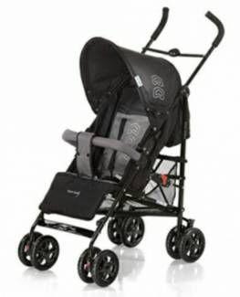 #Knorr Baby #Buggy #Commo #Kinderwagen in Bremen - Grohn   Kinderwagen gebraucht kaufen   eBay Kleinanzeigen